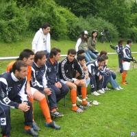 2006-05-28_-_Fussballturnier_Wuerzburg-0035