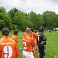 2006-05-28_-_Fussballturnier_Wuerzburg-0036