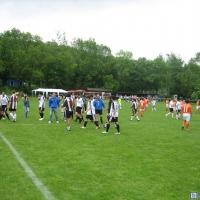 2006-05-28_-_Fussballturnier_Wuerzburg-0041