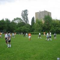2006-05-28_-_Fussballturnier_Wuerzburg-0042