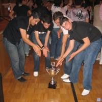 2006-05-28_-_Fussballturnier_Wuerzburg-0084