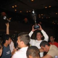 2006-05-28_-_Fussballturnier_Wuerzburg-0090