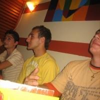 2006-06-23_-_Fussballfeier-0003
