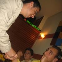 2006-06-23_-_Fussballfeier-0005