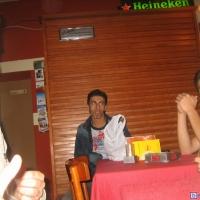 2006-06-23_-_Fussballfeier-0006
