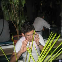 2006-06-23_-_Fussballfeier-0014
