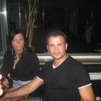 2006-06-23_-_Fussballfeier-0061