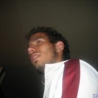 2006-06-23_-_Fussballfeier-0063