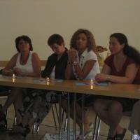 2006-06-24_-_Frauenbrunch-0003