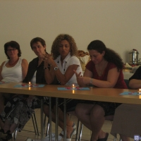2006-06-24_-_Frauenbrunch-0004