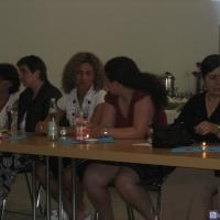 2006-06-24_-_Frauenbrunch-0013