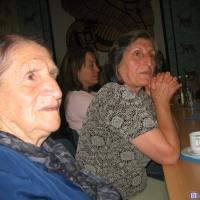 2006-06-24_-_Frauenbrunch-0016