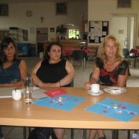2006-06-24_-_Frauenbrunch-0020