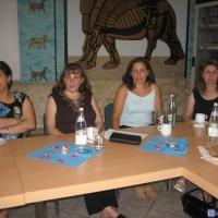2006-06-24_-_Frauenbrunch-0025