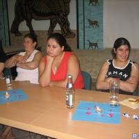 2006-06-24_-_Frauenbrunch-0027