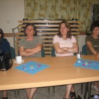 2006-06-24_-_Frauenbrunch-0028