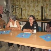 2006-06-24_-_Frauenbrunch-0029