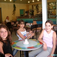 2006-07-09_-_Ausflug_Tanzgruppe-0001