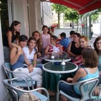 2006-07-09_-_Ausflug_Tanzgruppe-0002