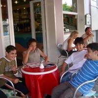 2006-07-09_-_Ausflug_Tanzgruppe-0003