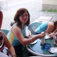 2006-07-09_-_Ausflug_Tanzgruppe-0009