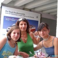2006-07-09_-_Ausflug_Tanzgruppe-0018