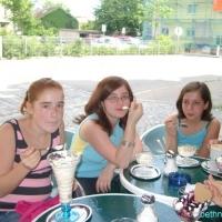 2006-07-09_-_Ausflug_Tanzgruppe-0022