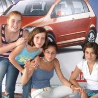 2006-07-09_-_Ausflug_Tanzgruppe-0030