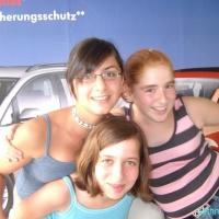 2006-07-09_-_Ausflug_Tanzgruppe-0031