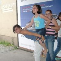 2006-07-09_-_Ausflug_Tanzgruppe-0034