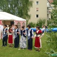 2006-07-09_-_Ausflug_Tanzgruppe-0042