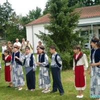 2006-07-09_-_Ausflug_Tanzgruppe-0044