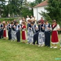 2006-07-09_-_Ausflug_Tanzgruppe-0045
