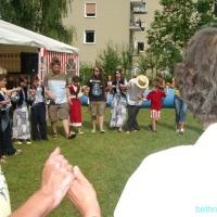 2006-07-09_-_Ausflug_Tanzgruppe-0046
