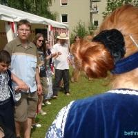2006-07-09_-_Ausflug_Tanzgruppe-0047