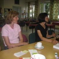2006-07-12_-_Vortrag_Frauengruppe-0001