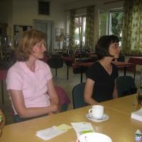 2006-07-12_-_Vortrag_Frauengruppe-0002