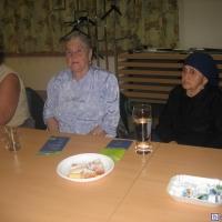 2006-07-12_-_Vortrag_Frauengruppe-0004