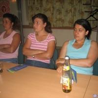 2006-07-12_-_Vortrag_Frauengruppe-0005