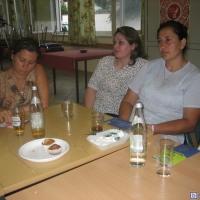 2006-07-12_-_Vortrag_Frauengruppe-0006