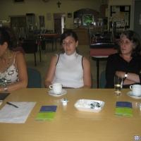 2006-07-12_-_Vortrag_Frauengruppe-0007