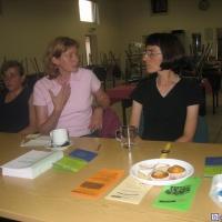 2006-07-12_-_Vortrag_Frauengruppe-0008