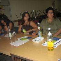 2006-07-12_-_Vortrag_Frauengruppe-0009