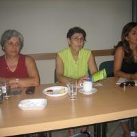 2006-07-12_-_Vortrag_Frauengruppe-0010