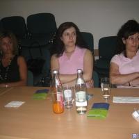 2006-07-12_-_Vortrag_Frauengruppe-0011