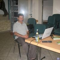 2006-07-12_-_Vortrag_Frauengruppe-0012