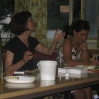 2006-07-12_-_Vortrag_Frauengruppe-0013
