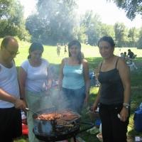 2006-07-16_-_Grilltag-0002
