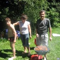 2006-07-16_-_Grilltag-0006
