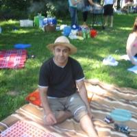 2006-07-16_-_Grilltag-0009